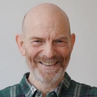 Henrik Hass Psykoterapeut Vedfelt Instituttet TerapiHuset