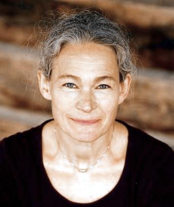Karen Marie Fich Crabtree Psykoterapeut TerapiHuset