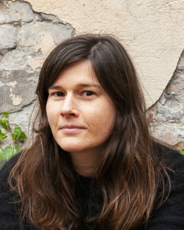 Sofie Refsgaard TerapiHuset