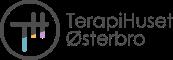 TerapiHuset Psykoterapi Østerbro