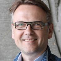 Kim Dambæk Psykoterapeut TerapiHuset