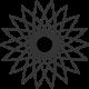 Vedfelt Instituttet Logo